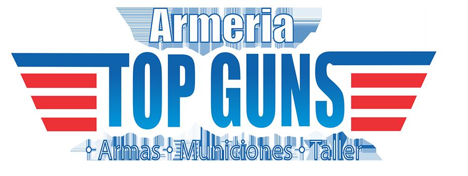 ARMERIA TOP GUNS