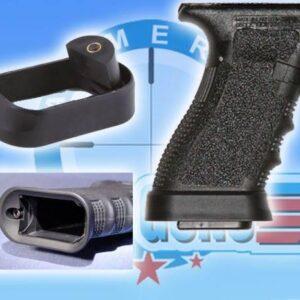 Grip_extendido_(campana)_para_pistolas_Glock